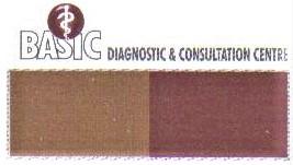 Basic Diagnostic Centre