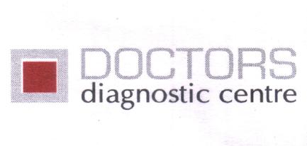 Doctors Diagnostic Centre