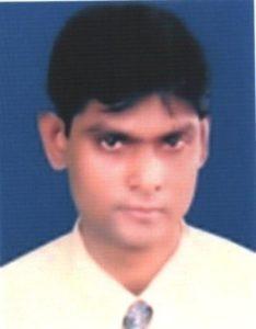 Md. Humayoon Kabir Khan
