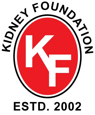 Kidney Foundation Hospital