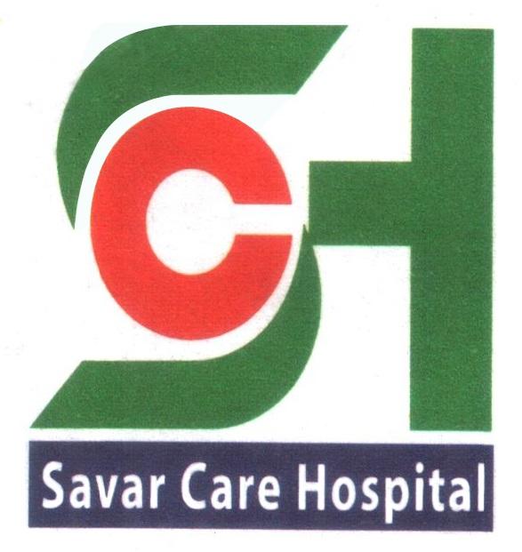 Savar Care Hospital